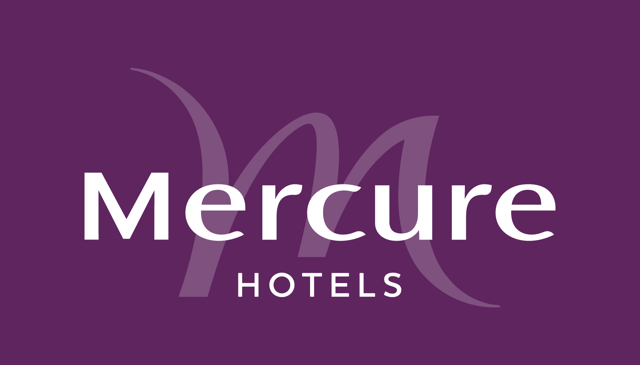 The Mercure Bristol Grand