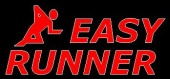 Easy Runner Logo