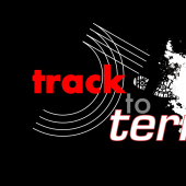 Track to Terrain